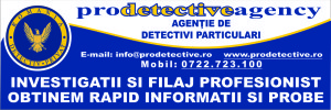 banner new pro detective agency