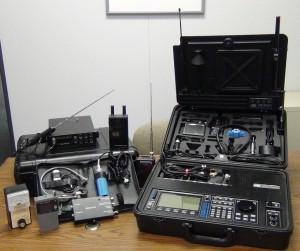 aparatura depistare camere si microfoane asunse 0722723100