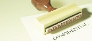 garantam confidentialitatea investigatiilor -pro detective agency
