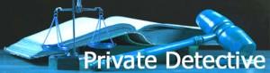 privat investigator romania 0040 722723100